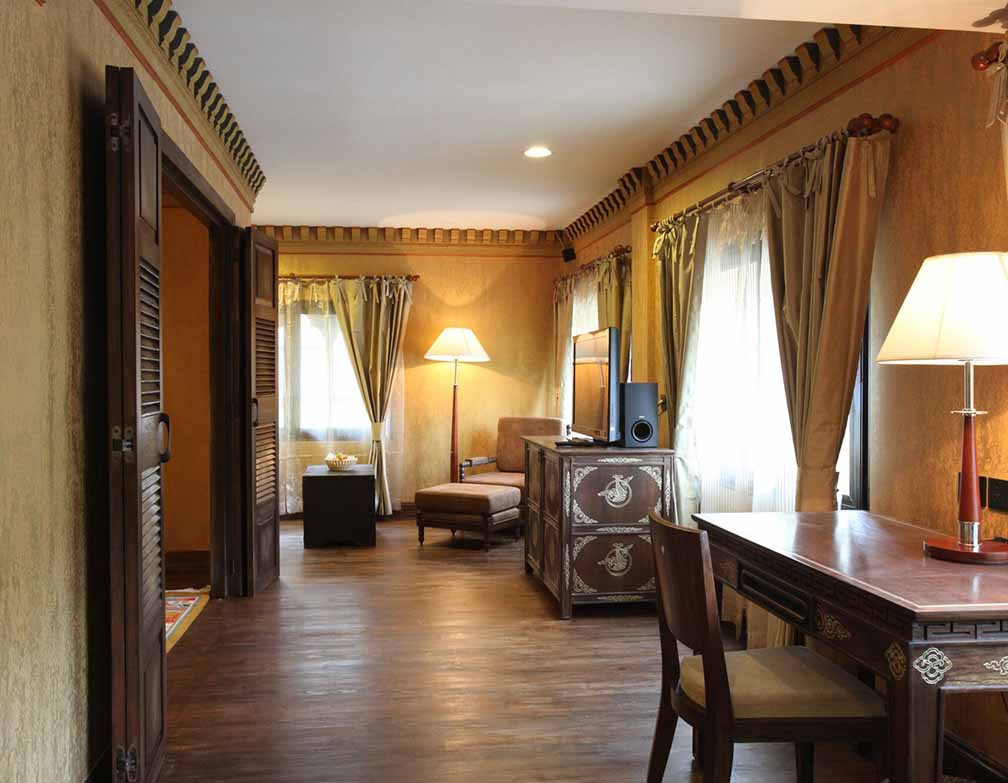 Druk Hotels & Gold Suite Room \u2013 Hotel Druk
